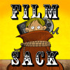Filmsack - Small Soldiers