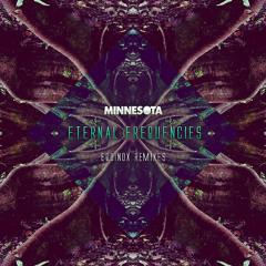 Stardust Redux (Perkulat0r Remix)