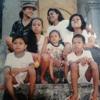 Gandong - Maluku mp3