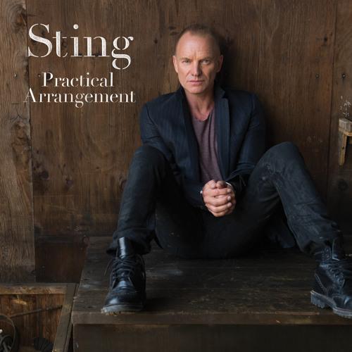 Sting - Practical Arrangement