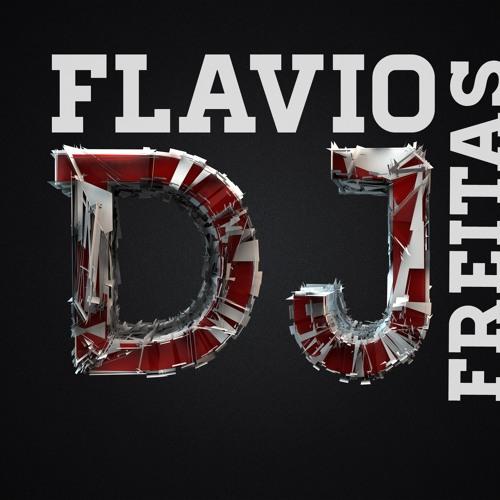 Afrojack - Rock The House vs Sandro Silva & Quintino - Epic (Flavio Freitas Intro edit) preview