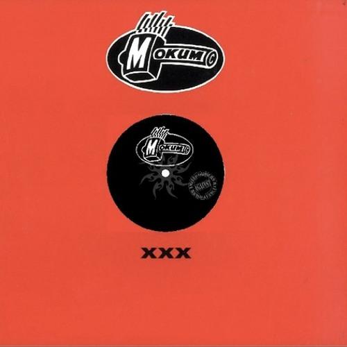 Name Of The DJ (Jason Payne Remix)