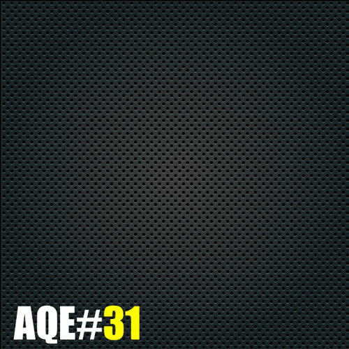 Ale Q - Essentials Episode 31