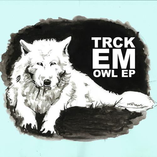 01.-Owl Wings Preview (TRCK EM)