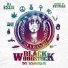 07-Stuey Rock Feat Future-Blow Them Bands Prod By KE On The Track