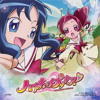 Alright! Heartcatch Precure Opening