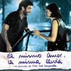 Same love, Same rain (El mismo amor, la misma lluvia)