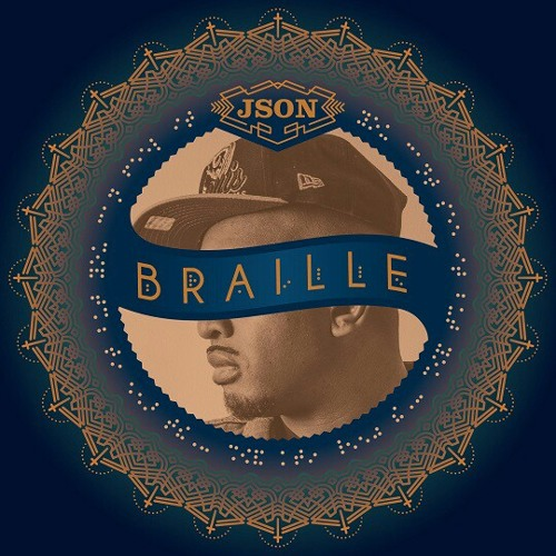 Json - Hold Nothing Back feat. BenJah (Braille)
