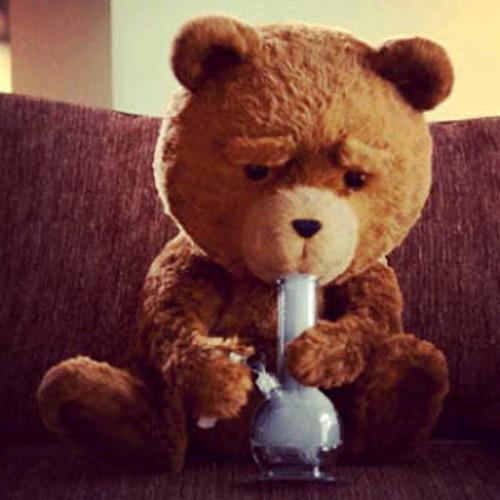 Oso TED(Devel Rdz)Original mix DEMO