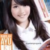 JKT48 - Suifu wa Arashi ni Yume wo Mir