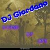 DJ Giordano - Here With You (Forever) [Original mix]