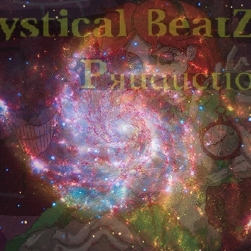 The Grid By Mystical BeatZ Brandon Godard Productions