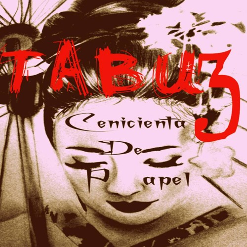 Tabu3 - Cenicienta de papel