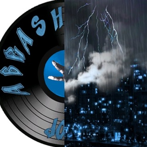 Rainy Days part II (The Storm)