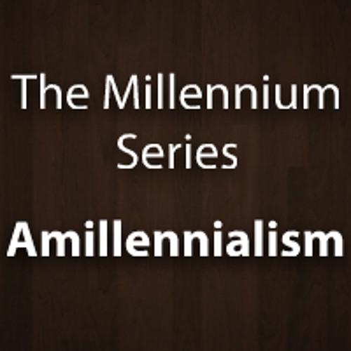 Millennium Series - Week 3
