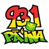 Animal Karaoke for Monday July 15, 2013