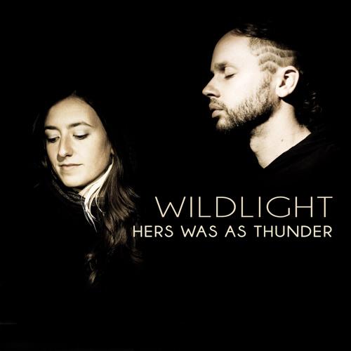 Wildlight - Twirl Me