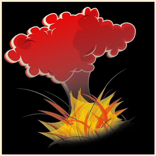 Atomic Boom Bah! 7 Skinny Phat Kid @WichoLopez #AtomicOnSaturn GUEST: Fla-K.O. @BacteriaSound