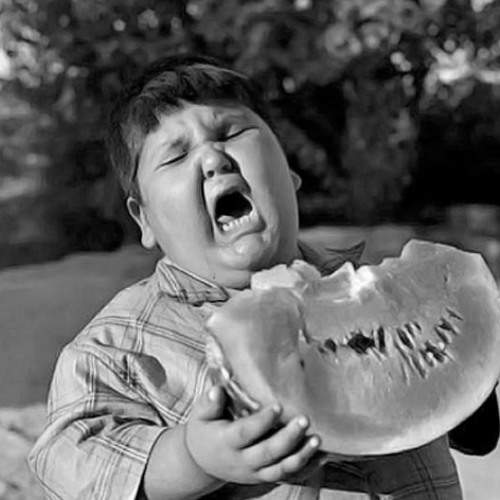 Watermelon (Leo Kottke cover)