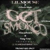 "(EXCLUSIVE) ""Get Smoked"" by ""Lil"" Mouse ft. Orlando Magic, Alan Johnson, & Tone"
