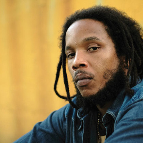 "Stephen Marley feat. Busy Signal - ""You And Me Attract"""