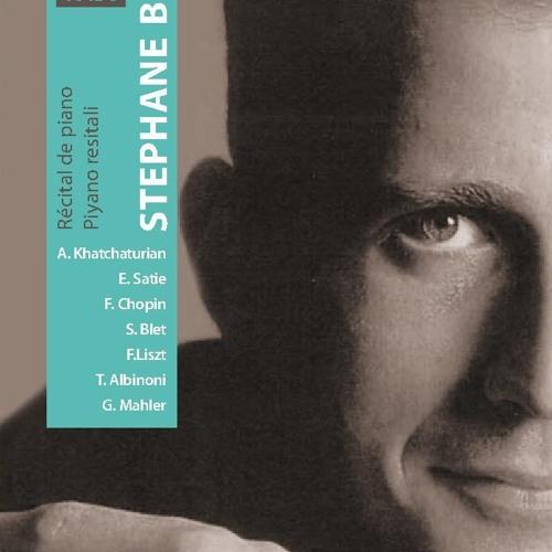 Stephane BLET -05 2012- 3