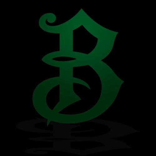 Beat 036