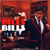 Destiny's Child - Bills, Bills, Bills (Covered by Dimas)