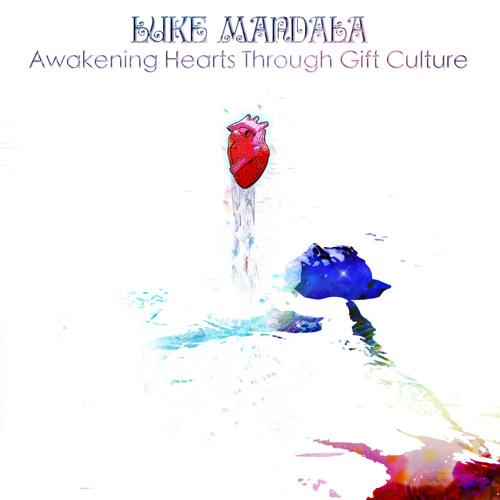 Luke Mandala - Luke Mandala - Fire [Activated Recordings]  FREE DOWNLOAD