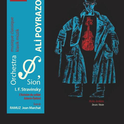 Orchestrasion & A. POYRAZOĞLU -11 2012- 1