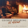 George Shearing & Son Thompson -  I Cover The Waterfront