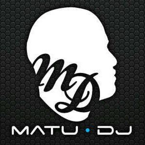 Glasses Malone Ft. Tyga - Get Busy (Matu Dj Edit)