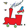 Carro-Céu De História em: Dia das Crianças E Seus Palavrões 08/10/2011