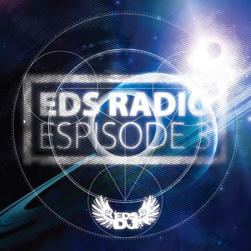 Eds Radio Episode 3 電台 第三集