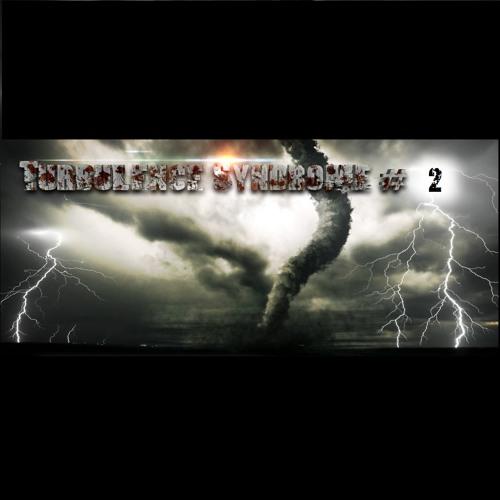 Dj AtBioCheW presents Turbulence Syndrome #2