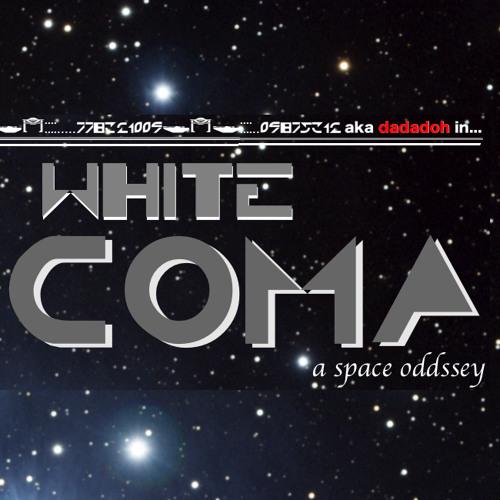 White Coma (DEMO)