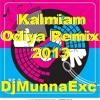 Kalmiama+Odiya+Super+Dj+Remix+Munna+Rkl