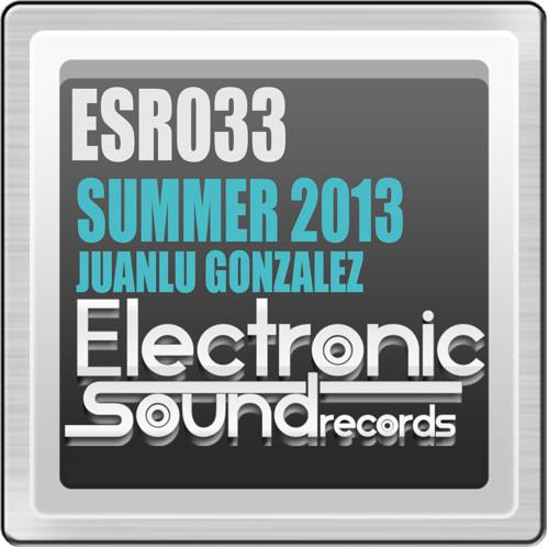 Juanlu Gonzalez - Launch (Summer Mix)