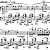 Tosca Tango Orchestra - Nocturne in E-Flat Opus 9 #2
