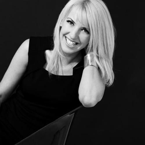 Chelsea Norris - Permanent Make-Up Eyebrows by Karen Betts