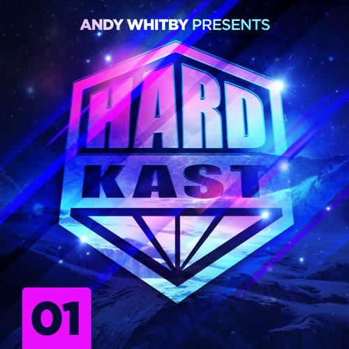 HARDKAST 001 - Tom Parr guest mix - www.weloveithard.com