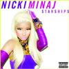 Nicki Minaj - Starship