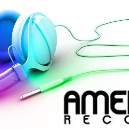03 - Mal De Amores - Juan Magan - Fer Rodriguez & Fede Colman Club Latin Mix