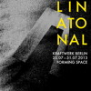 Lower Order Ethics: Soft As Sin (Berlin Atonal Preview Mix)