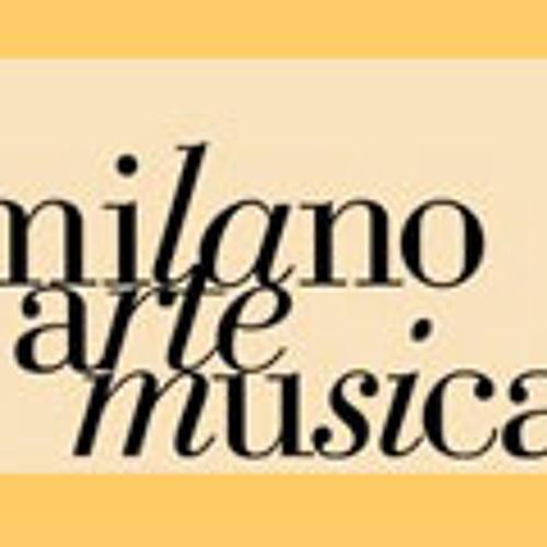 STRAVAGANZE BAROCCHE: MILANO ARTE MUSICA 2013