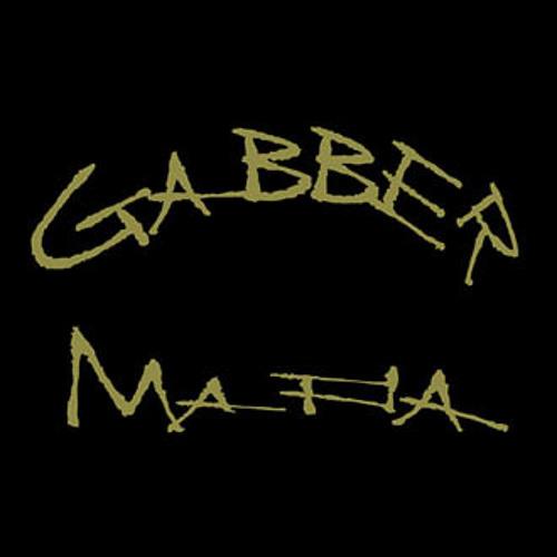 gabber mafia