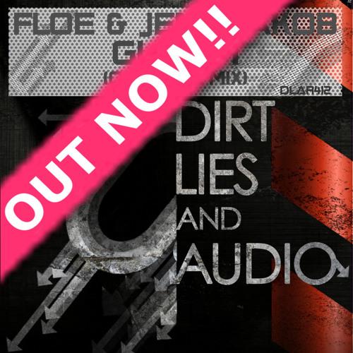 Floe & Jens Jakob - Gloom (Original Mix) Out Now!
