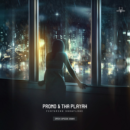 Tha Playah - Always Right (Hellsystem remix) (NEO067) (2012)