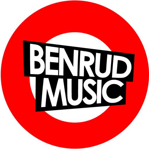 Titanium (Benrud Cover) - David Guetta ft. Sai