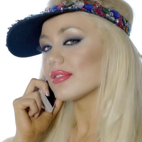 Tedi Aleksandrova Ft. Jamaikata - Kiss Me Baby (DJBBandolero Extended ReMix Version)